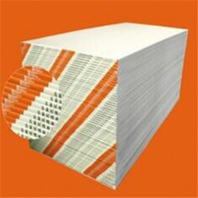 纸面石膏板价格_纸面石膏板9.0/9.5_参数_报价_图片-建筑装饰-华东五金网